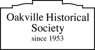 Oakville Historical Society